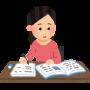 自力で英会話上達!場所を選ばない、海外在住の方にもおススメな英語の勉強法!
