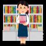 書店で買える人気の英会話教材3選~おすすめポイント